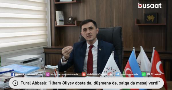 image-tural-abbasli_-_ilham-eliyev-dosta-da-dusmene-de-xalqa-da-mesaj-verdi_-3-34-screenshot