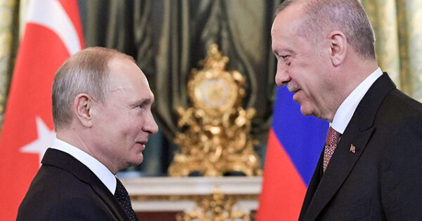 image-russian-president-putin-meets-his-turkish-counterpart-erdogan-in-moscow