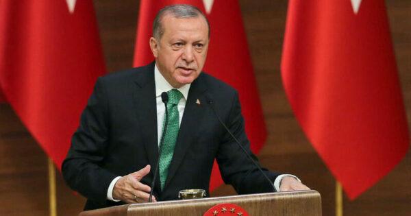image-erdoqan-erdogan